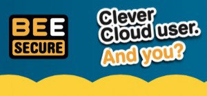 clever-cloud-300x139
